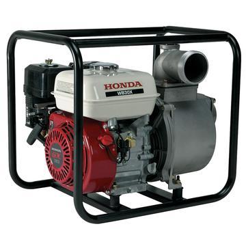 Honda WB30